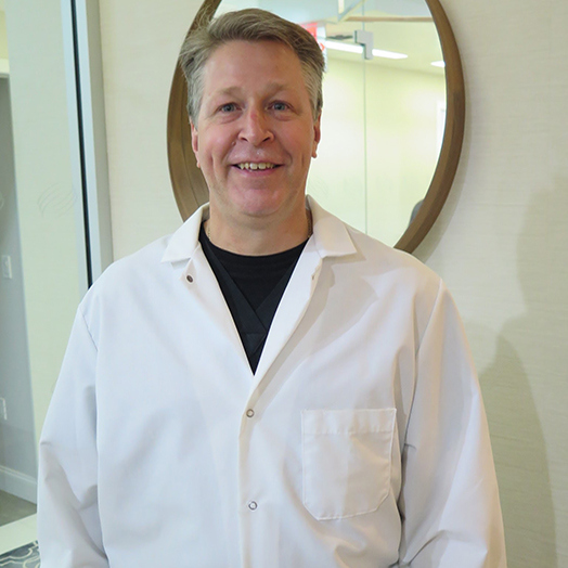 Cosmetic Dentistry In Nyc Rockefeller Cosmetic Dentistry