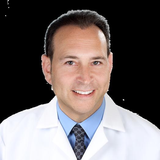 Dr. Steven Goldberg, D.D.S.
