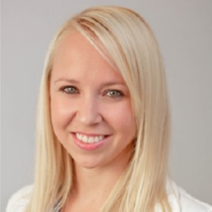 Dr. Anna Radziwon