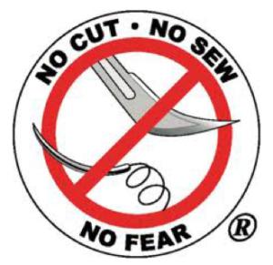 LANAP® Laser Gum Therapy - no cut, no sew, no fear