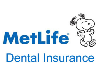 Metlife Dental dentists