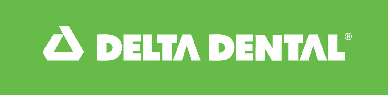What is the Delta Dental Premier plan of New York?
