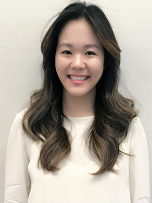 Dr. In Young Lee, D.M.D.