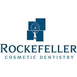 Rockefeller Cosmetic Dentistry