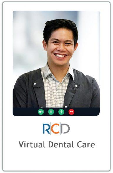 Virtual-Care-Banner-Dr-Flores-min-1.jpg
