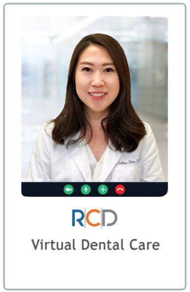 Virtual-Care-Banner-Dr-Shin-min-1.jpg