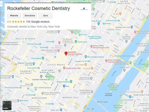 small-map.jpg